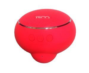 TSCO  TS-2330 Bluetooth Speaker